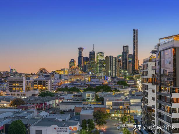 """澳洲大火对股市,澳洲大火""""拖累""""悉尼和墨尔本房产,投资吸引力排名双双下滑"""