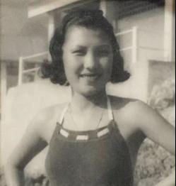 孔令伟晚年生活,她是孙中山的儿媳,邓颖超的好友,结局却……