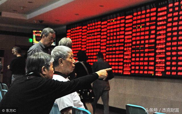 股市还能有牛市吗,中国股市下一次牛市会是什么时候?