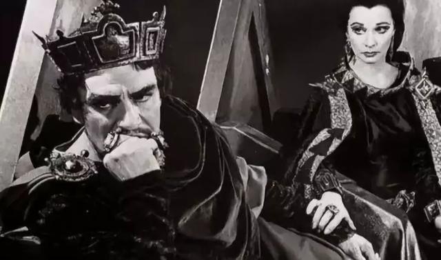 莎士比亚,风靡全球400多年的莎士比亚,才是你一生必读的故事之王