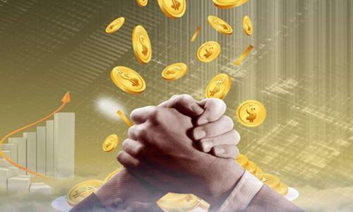 股票个人融资,股票融资怎么操作?操作的方法有哪些?