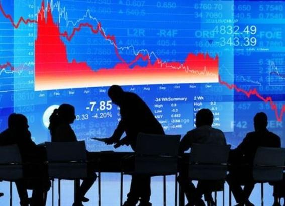 当前股市的利多举例,利多(利好)是什么意思?