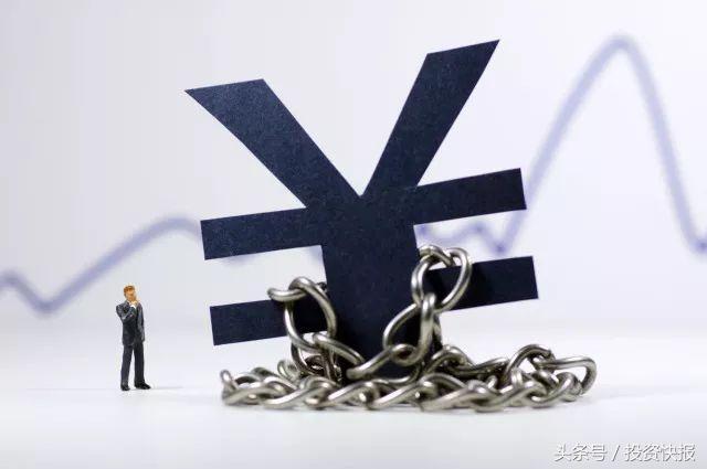 关于股票开户佣金的那些事,你有被