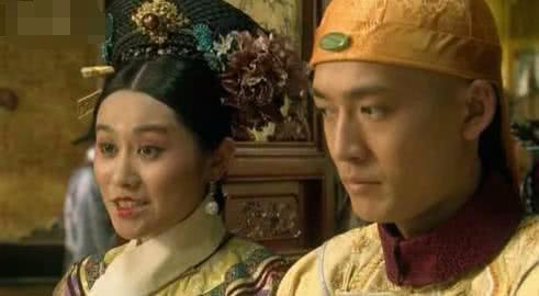 隆裕皇后为什么这么丑,为何光绪不喜欢隆裕皇后因为隆裕皇后长得丑吗?慈禧才是罪魁祸首