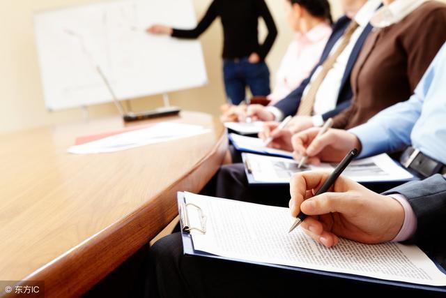 办学许可证可以转让吗,办学规定你需要了解这些