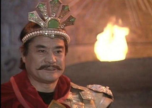 哪吒和楊戩誰厲害,最全封神榜人物實力排名:哪吒三星半,楊戩四星,姜子牙呢?