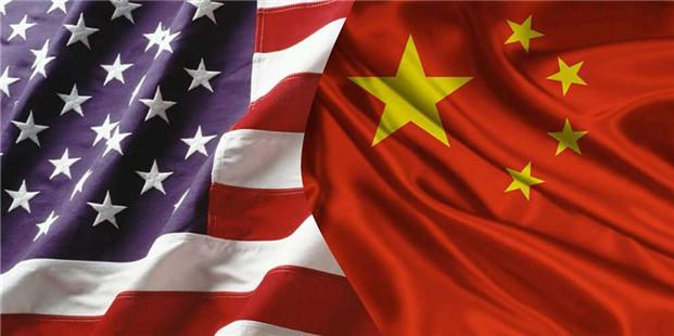 美国贸易代表办公室:中方进口了86亿美元新鲜水果和蔬菜,15亿美元大麦,要继续扩大农产品进口
