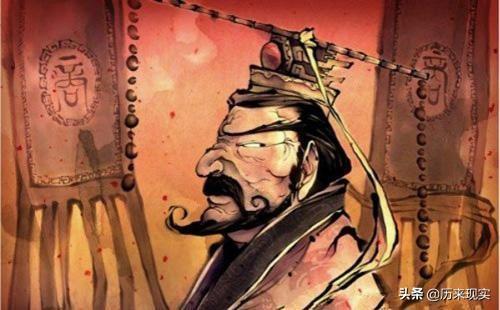 封神榜纣王炮烙,纣王的炮烙之刑究竟为何物,它又是如何在历史长河中发展的呢?
