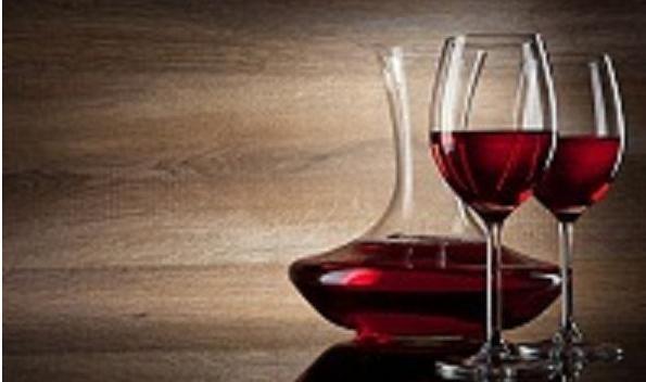 为什么喝红酒的时候,有些人甘之如饴,而有些人却特别难以下咽?