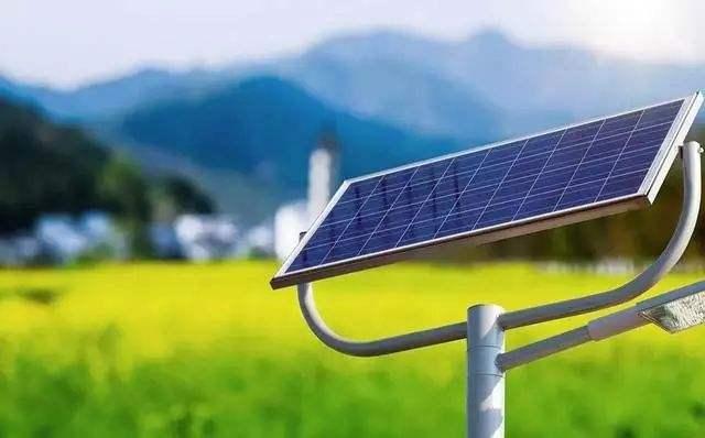 薄膜太阳能电池概念股,光伏概念集体涨停迎风而起,这38只光伏概念强势股请查收