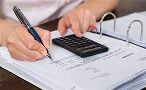 会计能兼职出纳的工作吗?主管会计要符合哪些条件?