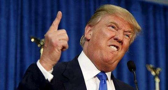 新冠疫情骚乱不止!特朗普正经历总统任内最糟糕时刻!投行警告:华尔街低估了拜登赢得总统大选可能性