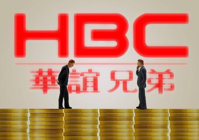 华谊兄弟股市大跌,华谊兄弟凉凉?三季度亏损6.52亿,王忠军99%的股票被质押