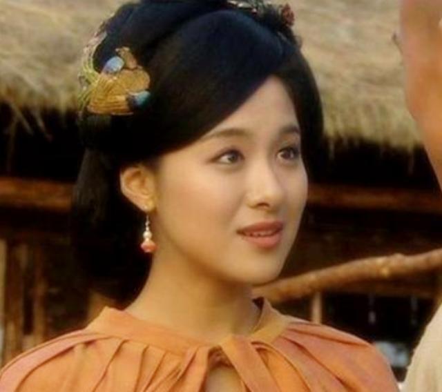 辩机与高阳公主的儿子,跟辩机和尚在一起的高阳公主是怎么死的?史料中的一段话揭露真相