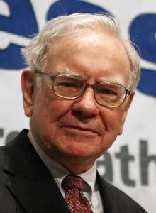 美国股票大师,世界五大顶级投资大师