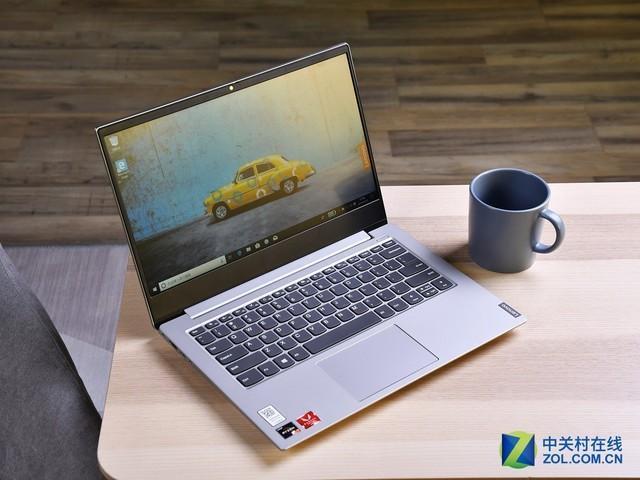 电脑什么好,3999元的笔记本电脑买什么好?这款绝对超值