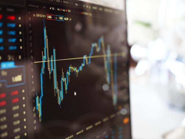 股票抄盘手,《股票作手回忆录》学习摘要,原来操盘手都是这样子的操作