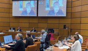 联合国公布世卫组织建议结果,大麻行业或将面临重新洗牌