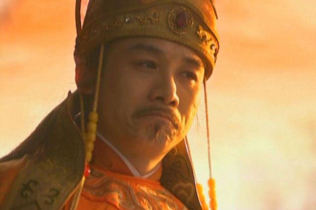 朱元璋杀功臣为什么不反抗,朱元璋杀了那么多人,为什么百姓不反抗他,反而称洪武之治呢?