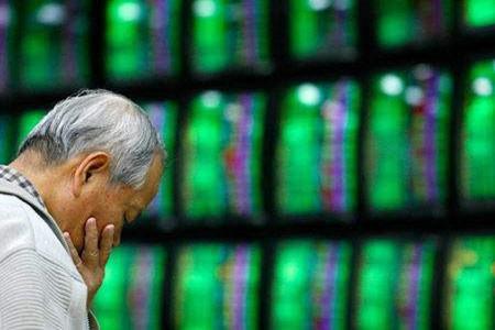 中国股市的10大笑话和4大骗局,你炒股吗?你知道,股市里最大的谎言是什么吗?