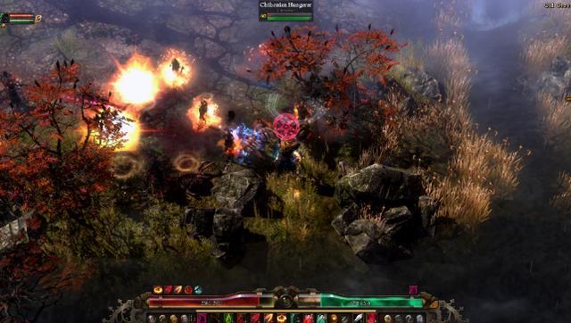 steam成就展柜高潮日漫,Steam:冬季特卖20元游戏推荐 恐怖黎明强烈安利 Zup成就神器