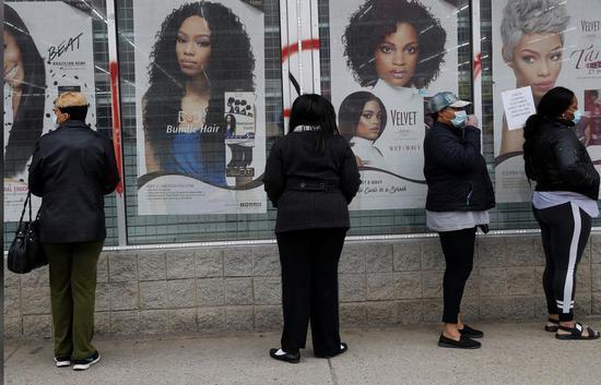 为避免遭到抵制,欧莱雅、联合利华等公司旗下由黑人创办的个护品牌发声:确保自己是如假包换的黑人品牌