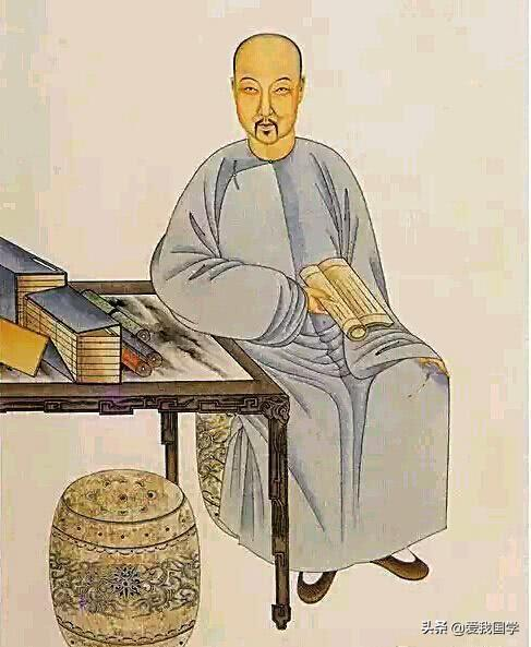 纳兰性德,纳兰性德诗词全集·诗集赏析(267首全)