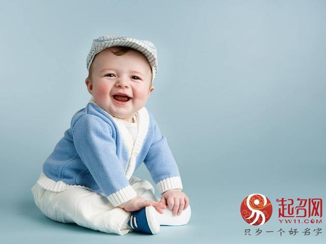 若華拂流影,不知道寶寶是男是女?那就準備一個有氣質的中性風名字吧