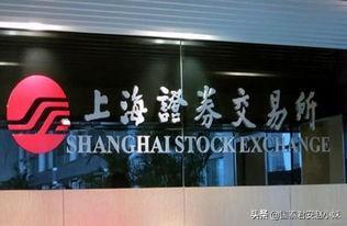 上海a股股票代码,上海证券交易所的股价指数
