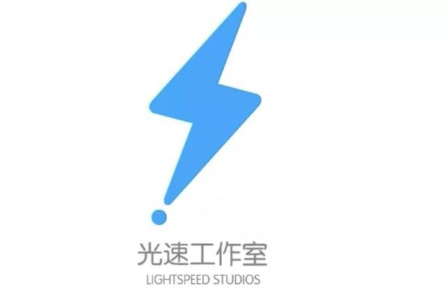 当年火遍中国的《节奏大师》现在还有人玩么? 节奏大师 游戏资讯 第16张