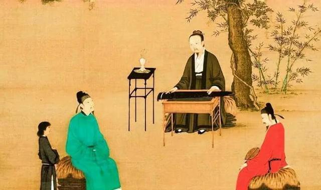 从军行,唐代诗人王昌龄,写《从军行》,说明这样的人生道理