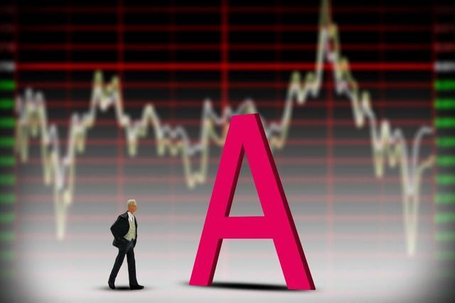 2019股市行情分析,杜绝幻想牛市!一切利多上涨都只是反弹,A股2019年中分析报告