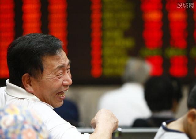 股票委托价何时生效,炒股的基本交易规则