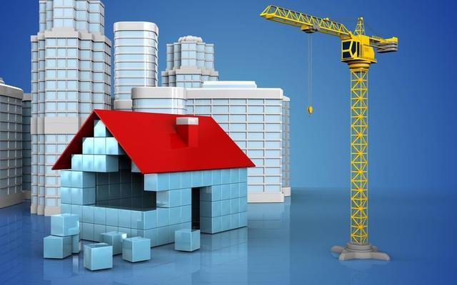 建筑企业资质改革后,哪类企业排名直线上升?广州百荣来解答