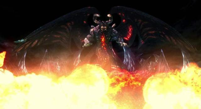 星纪元漫画17,借过怪兽力量的4位奥特曼,最强大的他,连怪兽帝王都能融合