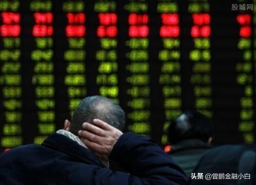 股票一年不涨,为什么有的股票业绩非常好,股息率很高,但是股价就是不涨?