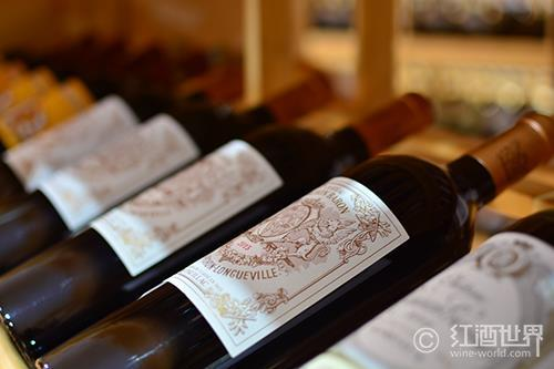 为什么葡萄酒储存需要一定的湿度呢?
