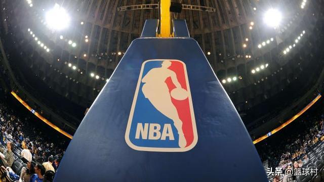 NBA:希望在今年剩余的时间里完成比赛,包括常规赛。_加拿大28微信群