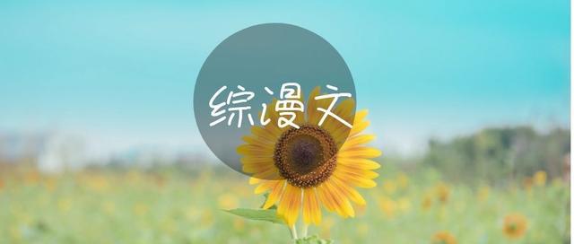 综漫快穿系统攻略小说,三月推文:7本【综漫文】①
