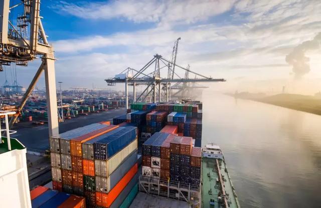 出口企业注意:2020年出口许可证管理货物目录已公布