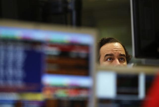 谁有加拿大28安全群,加拿大股市收低;停止收盘加拿大多伦多S&P/TSX 综合指数下跌2.22%