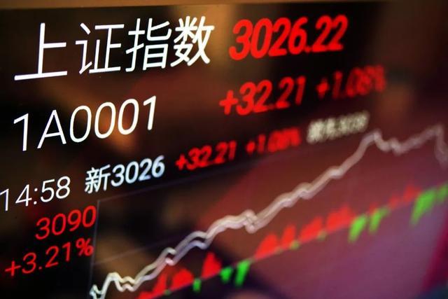 2015年股市波动情况,2015年的股市悲剧会重演吗?