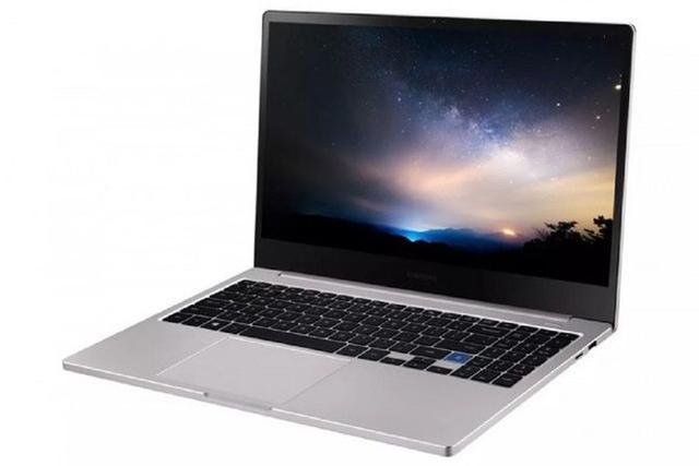 三星电脑官网,三星推全新笔记本产品NoteBook7和NoteBook 7 Force