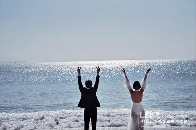 广州哪里拍婚纱照_青岛摄影婚纱摄影,青岛口碑好的婚纱摄影哪家好 - 婚纱摄影资讯网