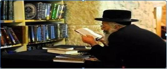 """犹太交易员教你炒股最""""笨""""的方法"""
