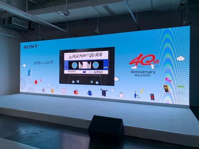瑞影無損壓縮,新品   索尼引領高音質流媒體音樂聆聽新時代,索尼發布Walkman?安卓高解析度音樂播放器NW-ZX500和NW-A100系列