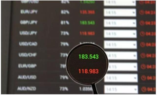 资金小量流出股市大涨,主力资金大量流出,股票却上涨,是什么原因导致?看懂此文,逃在股票下跌前