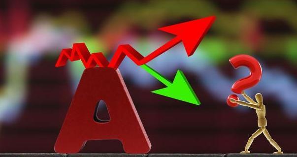 股市怎么起来,中国股市:股票已经跌到全部股东都套牢,为什么有些上市公司还反过来打压股价?