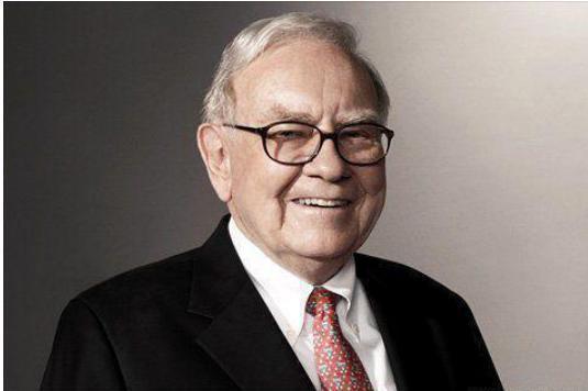 """股 在趋势线买入,巴菲特买股票的经验告诉你:现阶段""""空仓等待""""和""""满仓买进""""的人,谁才能笑到最后?作为投资者怎么看"""