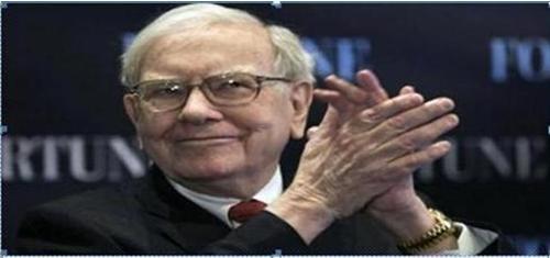 股市大跌个股收盘拉回来为什么,巴菲特点透中国股市:假如你手中股票在尾盘最后半小时突然拉高,你知道怎么回事?